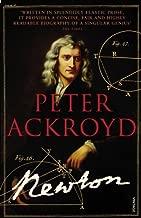 Best peter ackroyd newton Reviews