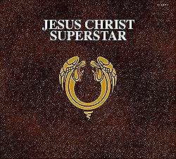 Jesus Christ Superstar (50th Anniversary)