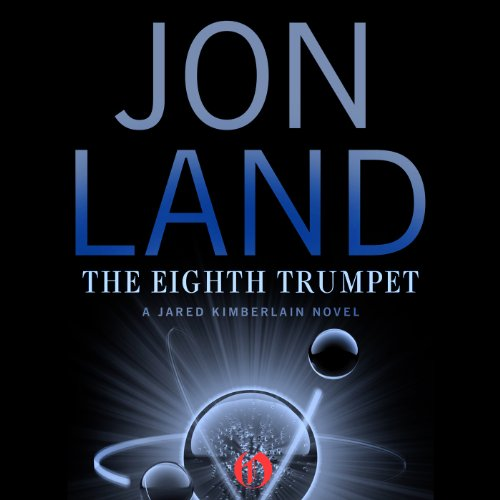 The Eighth Trumpet audiobook cover art
