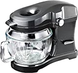 Kenmore 0849090 Ovation 5 Qt Stand Mixer, One...