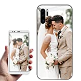 Coque pour Huawei P30 Pro - Coque Téléphone Personnalisée, Personnalisable avec Votre Propre...