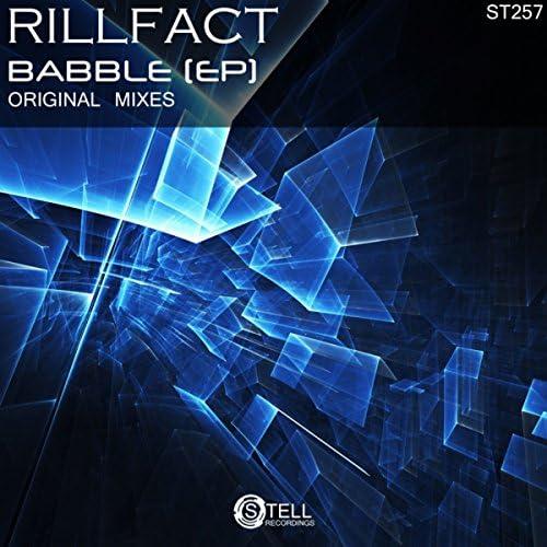 Rillfact