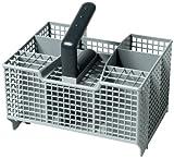 Bauknecht DBA001 Panier à couverts pour lave-vaisselle (voir 'Description du produit')