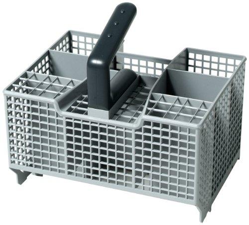 Bauknecht 481231038897 - Cestello posate per lavastoviglie