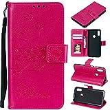 HHF Téléphone Portables Accessoires pour Huawei P20 P30 P40 Pro P20 P30 P40 P30 P30 P40,...