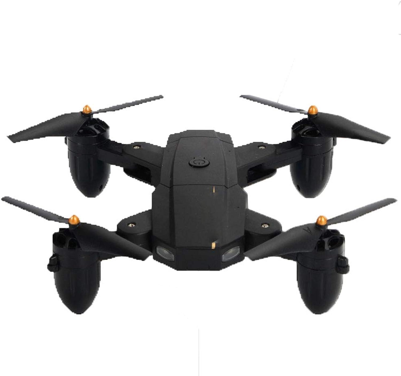 n ° 1 en línea Drone Plegable Quadcopter fotografía aérea HD Control Remoto avión avión avión Modo sin Cabeza Tiempo de Vuelo 60 Minutos  los últimos modelos