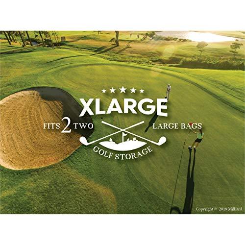 jl golf 3 x numbered - jl golf 3 x numbered
