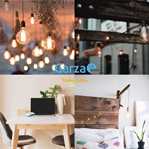 Garza A401131