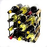 Cranville wine racks Home Bar Furniture