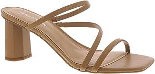 Marc Fisher Women's Aliana Heeled Sandal
