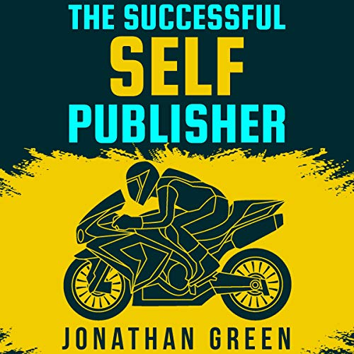 The Successful Self Publisher Titelbild