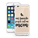 Mom Galaxy S5 Hüllen Bewertung und Vergleich