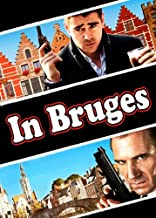 Best in bruges farrell Reviews
