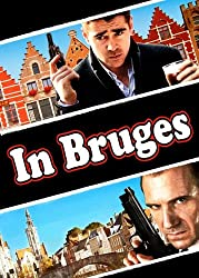 belgium travel guide | in bruges movie
