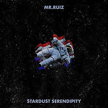Stardust Serendipity