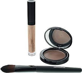 Bareminerals Makeup Set - 20 Gr