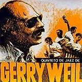 Quinteto de Jazz de Gerry Weil