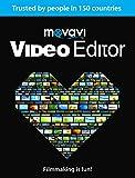 Movavi Video Editor 12 Business Edition [Download]