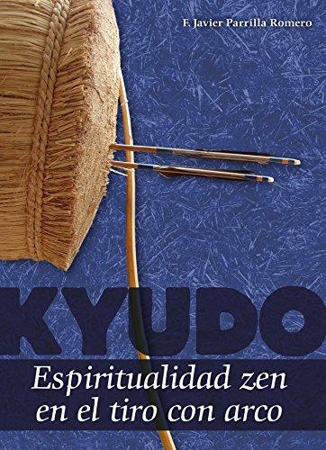 Kyudo. Espiritualidad zen en el tiro con arco