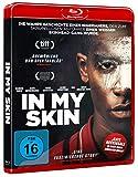 Immagine 2 in my skin