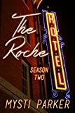 Bargain eBook - The Roche Hotel