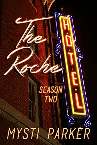 Bargain eBook - The Roche Hotel