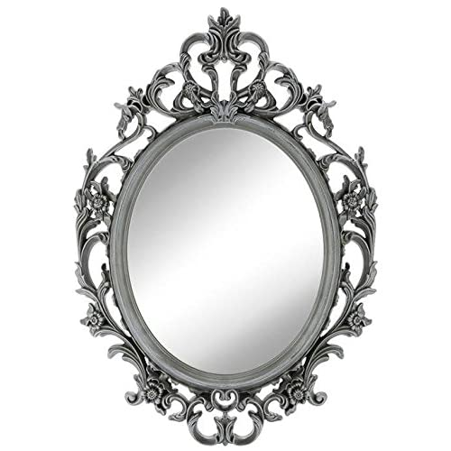 Image result for ornate mirror