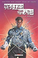 Rising stars tome 4 - Bright de J.Michael Straczynski
