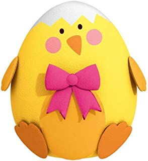 amscan Plush Easter Chick