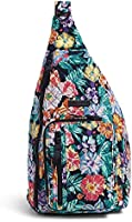 [US Deal] Save on Vera Bradley. Discount applied in price displayed.