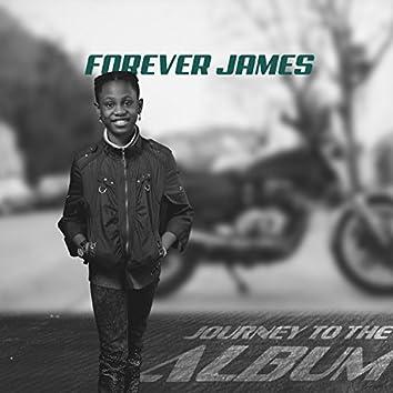 Journey to the Album