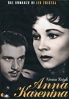 Anna Karenina (1948) [Italian Edition]