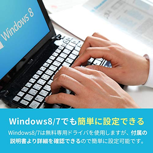 3RUSB指紋認証キーWindowsHello機能対応10件登録可USB指紋認証リーダー360度指紋認証PCロックWindows10/8/764/32Bits対応-グレー
