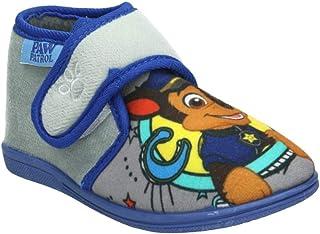 Cerdá Paw Patrol, Zapatillas para Niños