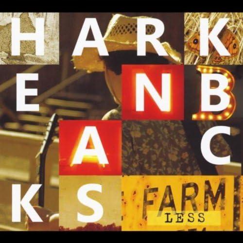 The Harkenbacks