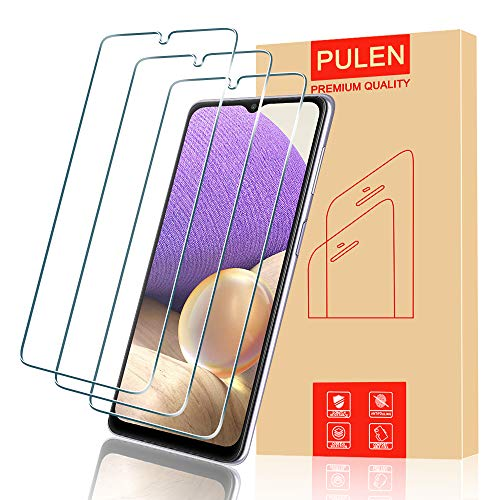 Best samsung galaxy a32 screen protector Listed By Expert