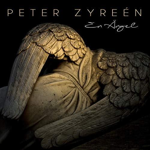 Peter Zyreén