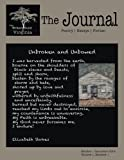 The Journal of The Writers Guild of Virginia (Quarterly Anthology) (Volume 1)