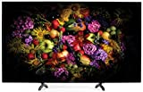 Panasonic 126 cm (50 Inches) Full HD LED Smart TV TH-50FS600D (Black) (2018 model)