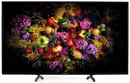 Panasonic 126 cm (50 Inches) Full HD LED Smart TV TH-50FS600D (Black)...