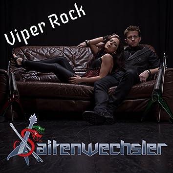 Viper Rock