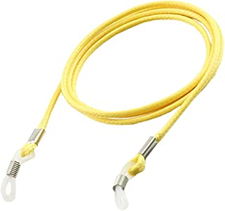 COMVIP Outdoor Sport Eyeglass Retainer Rope Eyewear Anti-slip Holder Strap