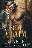 Pure Claim (The Sigma Menace Book 5) (English Edition)