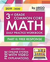 envision math common core grade 3 worksheets