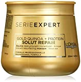 L'oreal Expert Professionnel Absolut Repair Gold Mask 250 ml - 1 unidad