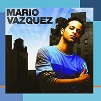 Mario Vazquez by Mario Vazquez (2006-09-26)