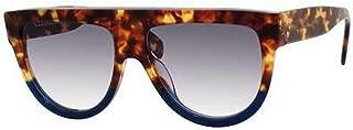 Best celine acetate sunglasses Reviews