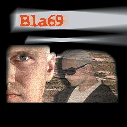 Bla69
