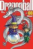 Dragon Ball perfect edition - Tome 08
