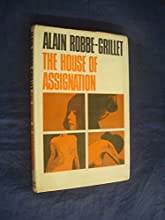 The House of Assignation